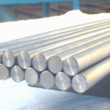 Stainless Steel Round Bars 904L