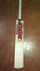 997a8f453e1 Cricket Bat - Cricket Sports Bat Wholesaler   Wholesale Dealers in India