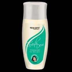 Fresh Dew (For Dry Skin)