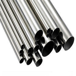 Stainless Steel 305 Tubes