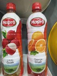 Mapro Fruit Drink