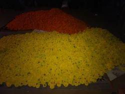 Zendu Flower