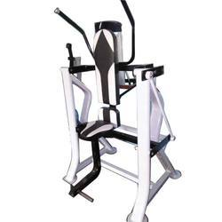 Ab Crunch Machine At Rs 15000 /piece | Sector 4 | Meerut | ID: 12926289430