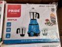 Pride Mixer Grinder