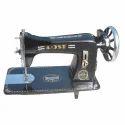 Straight Stitch Sewing Machine