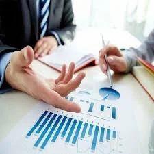 Funding Advisory Services