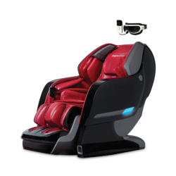 Massage Chair Suppliers Manufacturers in India