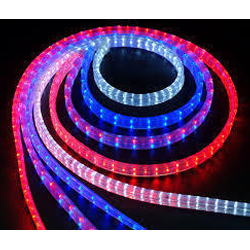 Led light strip in surat led strip light mozeypictures Choice Image