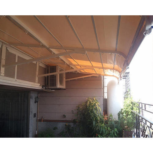 kclpiiv com systems yonohomedesign a awnings to buying outdoor awning all guide retractable