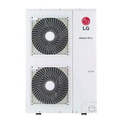 LG Multi V IV S Heat Pump