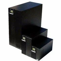20 KVA Uninterruptible Power Supply System