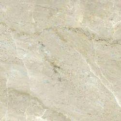Floor Tiles, Size (In Cm): 60 * 60