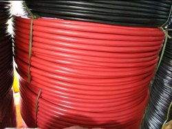 universal cables and wire pvc insulated wire