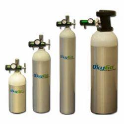 Oxygen Cylinders in Bengaluru, Karnataka | Oxygen Cylinders