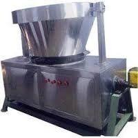 Halwa Steamer