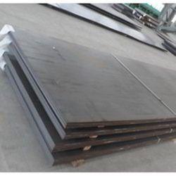 S355 J2 N Structural Steel