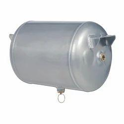 High Pressure Air Tank