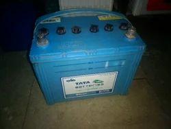 SL 600L Tata Battery