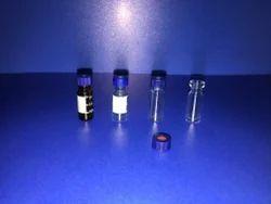 HPLC Vials
