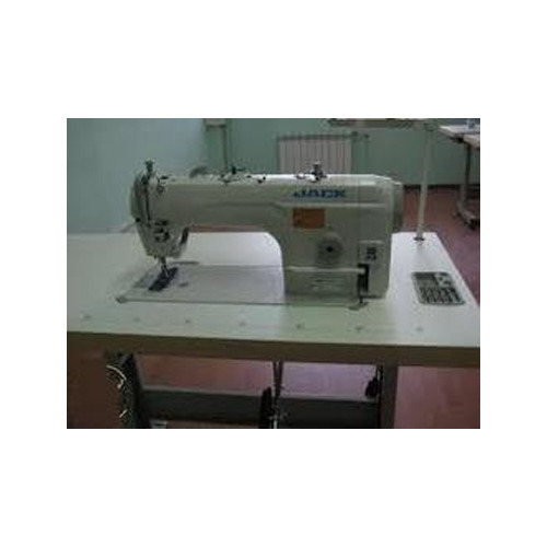 Used Juki Sewing Machine