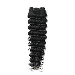 Malaysian Loose Curly Hair