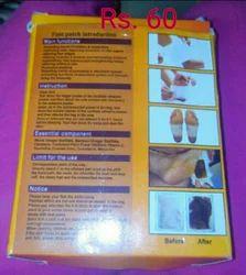 Delight India, Ranchi - Manufacturer of Plastic Hand Juicer