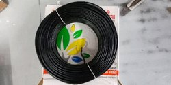 Polycab Electric Wire