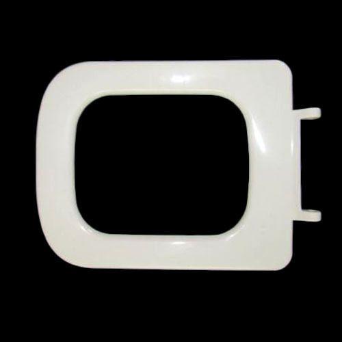 Square Toilet Seat Cover soft close toilet seat cover square