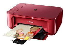 Canon Pixma MG3670 Multi