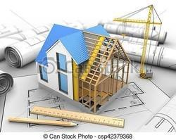 Building Construction Building Construction Services In