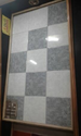 Bathroom Tiles In Mumbai Maharashtra Suppliers Dealers