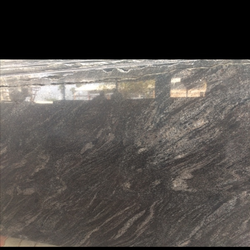 White Granite Manufacturers Suppliers Amp Dealers In