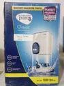 Pureit Water Purifiers