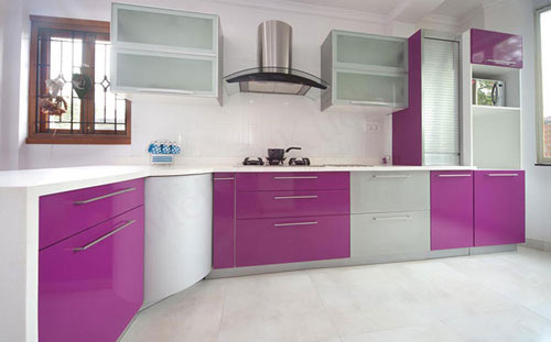 Cabinet Plywood Kitchen Pantry Cabinet Inox Kitchen Cabinets Blum Kitchen Cabinets Home Care Kitchen Cabinets Second Hand Kitchen Cabinets In Vapi Prachi Doors Id 11422060262