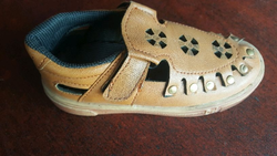 6b99bf1cbc30 Kids Shoes in Rajkot