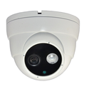 Office Ip Cameras