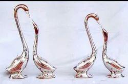 Decorative Gift Item - Diwali Gift
