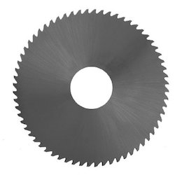 Rapid 40 Carbide Tipped Blades