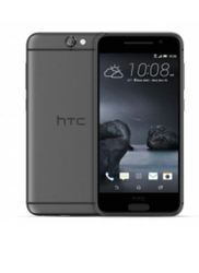 Htc One A Nine Carbon Grey