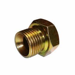MS BSP Plug