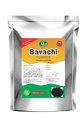 Bavachi Powder ( Psoralea Corylifolia )