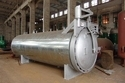 Industrial Autoclave (Upto 3 meter Dia/90 KL)