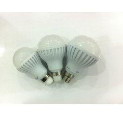 Led Bulb Dob Led For 3 Watt 5 Watt 7 Watt 9 Watt 12