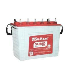 Su-Kam Lead Acid Batteries