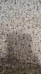 Designer Shirts Fabric