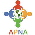 APNA Global Industries Private Limited