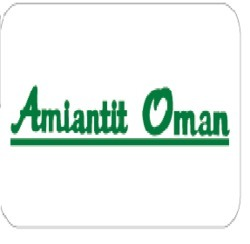 Amiantit Oman Co. L.L.C