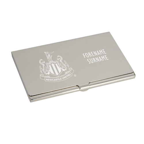 Business card holder orane marketing wholesale distributor in business card holder reheart Gallery
