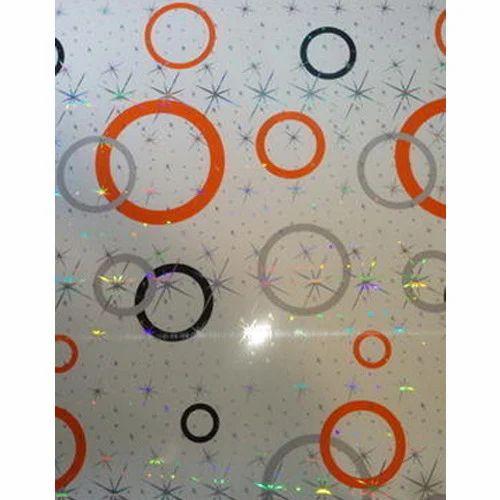 Pvc Wall Sheet Pvc Plastic Sheet Polyvinyl Chloride