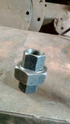 Knuckle Joints at Best Price in India